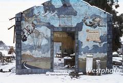 seinamaalaus camp ziouanissa