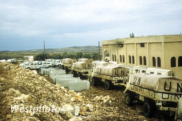 burj qallawiyah 1982