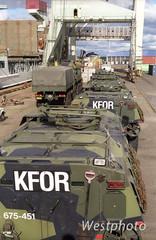 kfor 1999 003