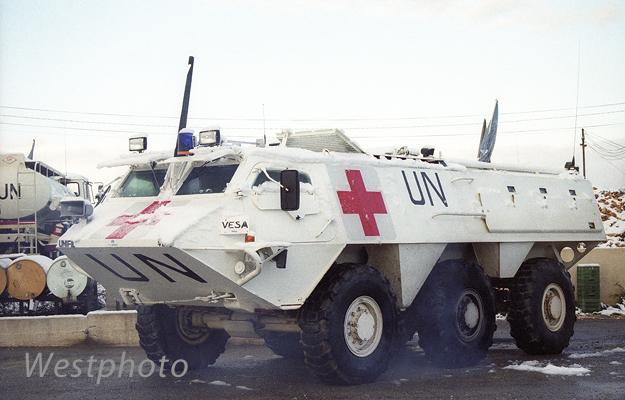 unifil 1998 006