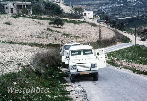 unifil 1983 001