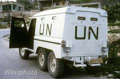 unifil 1983 002