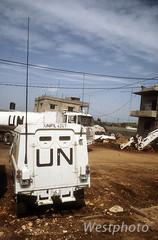 unifil 1983 003