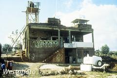 unifil 1983 004