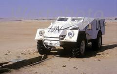 unef ii 1975 005