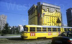 sfor 1998 006