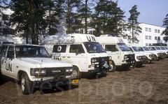 unpredep 1999 006