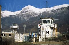 unpredep 1997 001