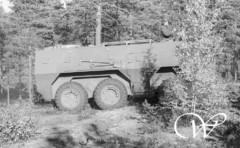 1977_02