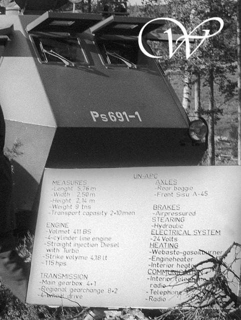 1977_05
