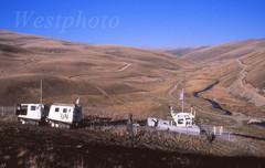 unpredep_1995_008
