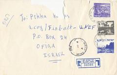 unef_ii_1977_001