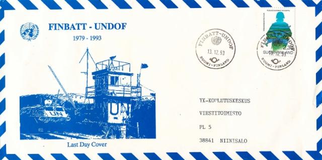 undof_1993_b