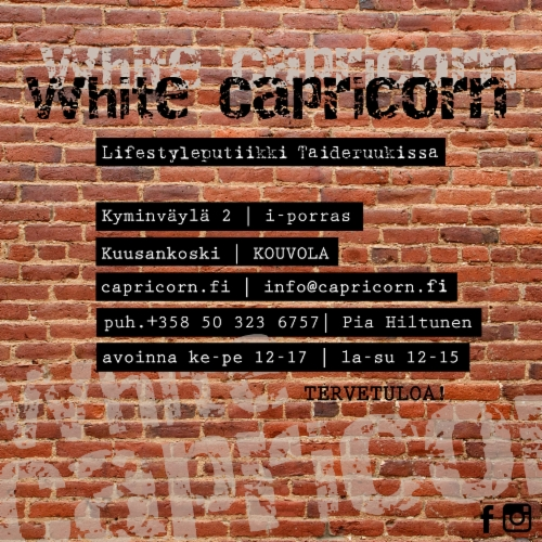 white_capricorn_pieni_flyer_someen2.jpg