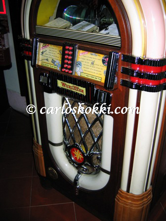 jukebox_levyautomaatti.jpg