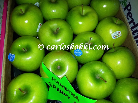 granny_smith_omena_manzana.jpg