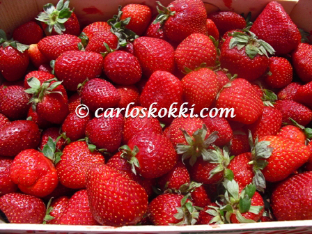 mansikka_mansikat_fresas_fresones_strawberry_strawberries.jpg