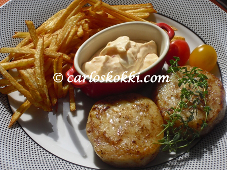 moderni_fish_and_chips_turska_carloskokki_com.jpg