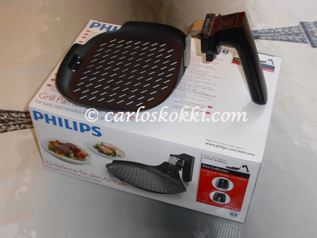 philips_viva_collection_hd9910_grillipannu_carloskokki.com.jpg
