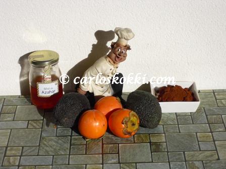 avokado_suklaamousse_tarvikkeet.jpg