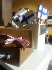 hand_made_in_finland