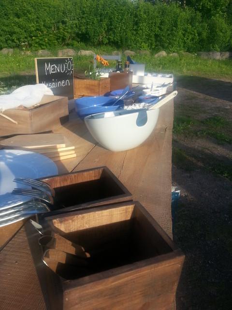 puutarhajuhlat_laatikkokaupalla