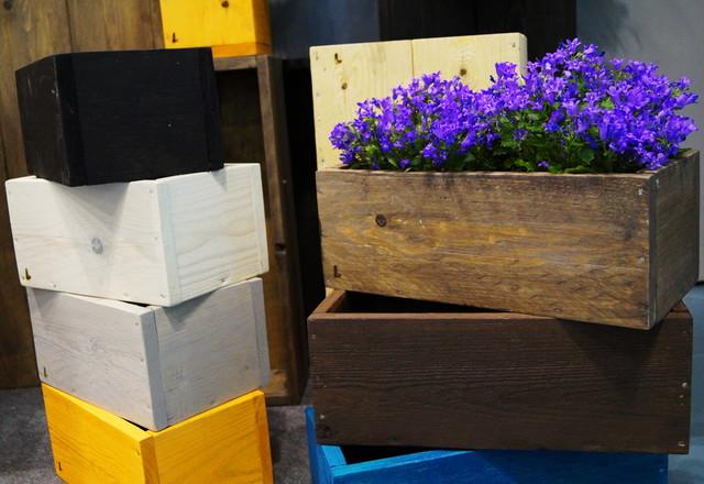 lautatarha_kukkalaatikot_laatikkokauppa