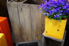 lautatarha_kukkalaatikko_lempivari_laatikkokauppa
