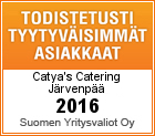Catyas_Catering_Web-_ja_e-sertifikaatti.jpg