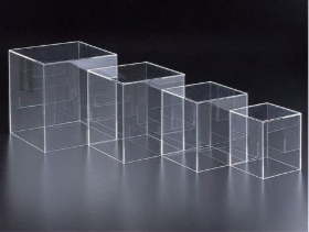 clear_acrylic_cd_box_or_acrylic_cd_cases_for_12_or_24cds_634550670872479891_12.jpg&width=280&height=500