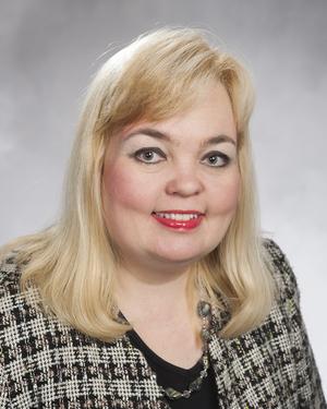Christel Björk