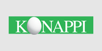 konappi-logo