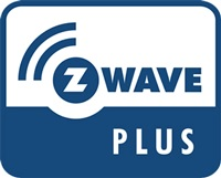 Z-Wave_plus_logo.jpg