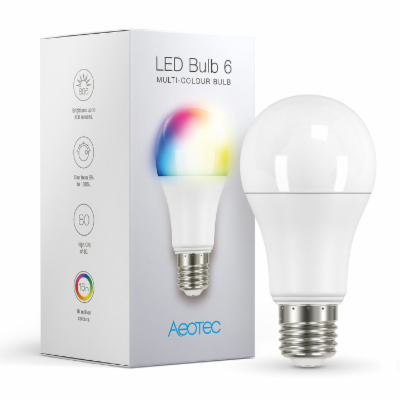 AEOTEC_LED_Bulb_6_Multi-Colour_E27_1.png&width=400&height=500