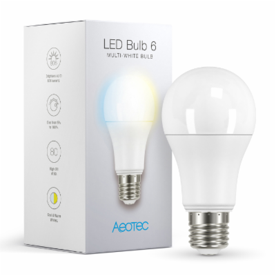 AEOTEC_LED_Bulb_6_Multi-White_E27_1.png&width=400&height=500