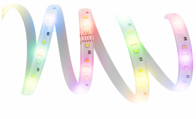 AEOTEC_LED_STRIP_2.4_1.png&width=400&height=500