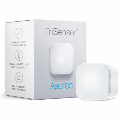 AEOTEC_Trisensor_1.png&width=400&height=500