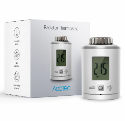 Aeotec_radiator_thermostat_1.png&width=400&height=500