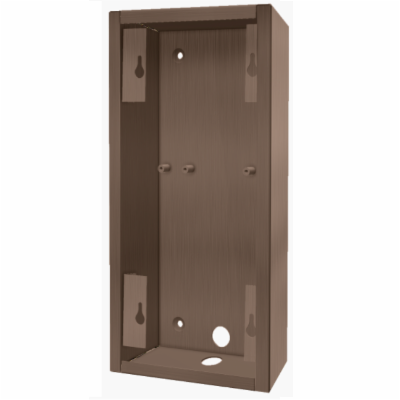 DoorBird_D2102BV_D2103BV_surface_mounting_housing_1.png&width=400&height=500