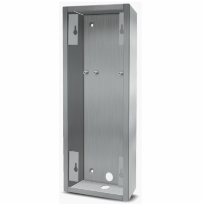 DoorBird_D2102V_D2103V_surface_mounting_housing_1.png&width=400&height=500