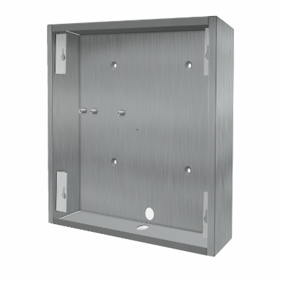DoorBird_D21xKH_surface_mounting_housing_1.png&width=400&height=500