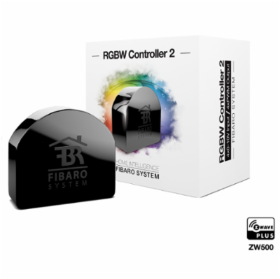 FIBARO_RGBW_controller_2_1.png&width=400&height=500