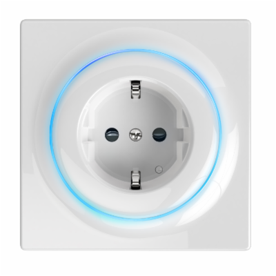 FIBARO_walli_outlet_1.png&width=400&height=500