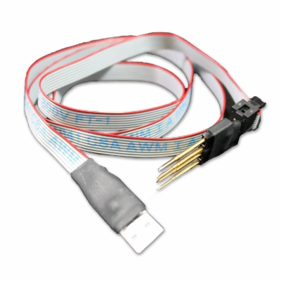 HEATIT_cable_for_thermostat_software_updates_1.png&width=400&height=500