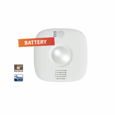 Heatit_z-smoke_detector_battery_1.png&width=400&height=500