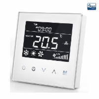 MCO_Home_-Fan_Coil_Thermostat_4_pipe_1.png&width=200&height=250