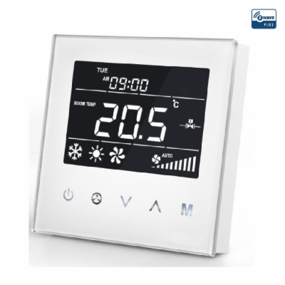 MCO_Home_-Fan_Coil_Thermostat_4_pipe_1.png&width=400&height=500