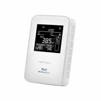 MCO_pm2.5_sensor_air_quality_monitor_230V_1.png&width=400&height=500