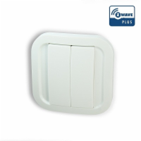 NodOn_Wall_Switch_white_1.png&width=200&height=250