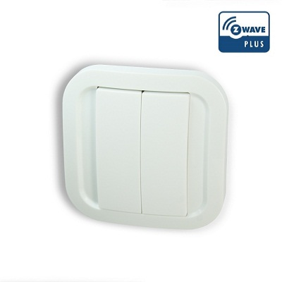 NodOn_Wall_Switch_white_1.png&width=400&height=500